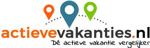ActieveVakanties.nl | De Actieve Vakantie Vergelijker