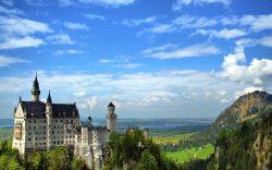 Fietsvakantie Tirol Oostenrijk