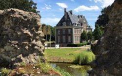 Rondreis Benelux