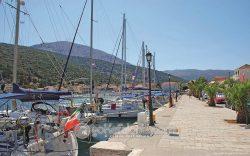 Fietsvakantie Kefalonia Griekenland