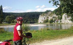 Fietsvakantie Duitse Donau Duitsland